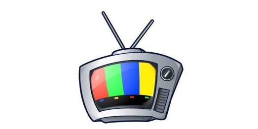 Бильярд. Трансляция Кремлевского Турнира 2010