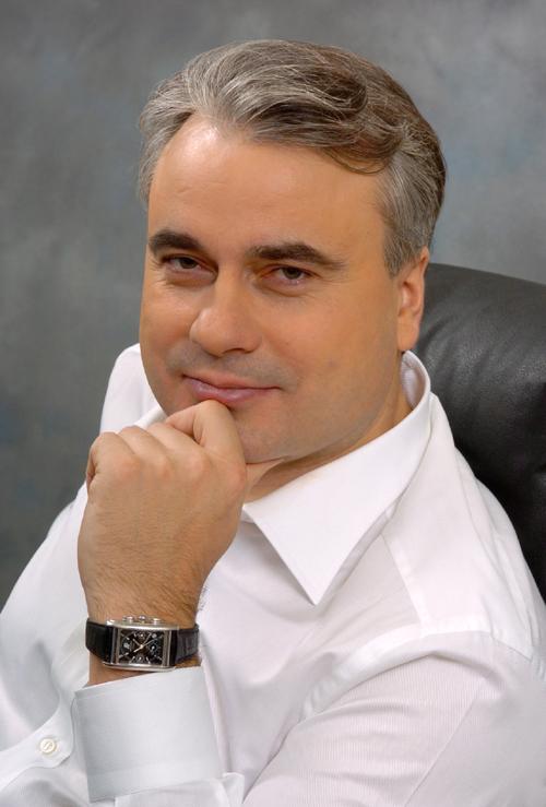 Алекс Хиггинс