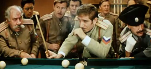 http://weekend-billiard.ru/upload/news/ne%20stirat/7.jpg